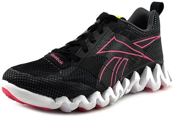 Amazon.com | Reebok Footwear Womens