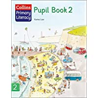 Pupil Book 2