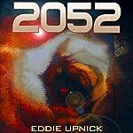 2052   Eddie Upnick