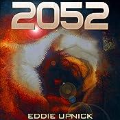 2052 | Eddie Upnick