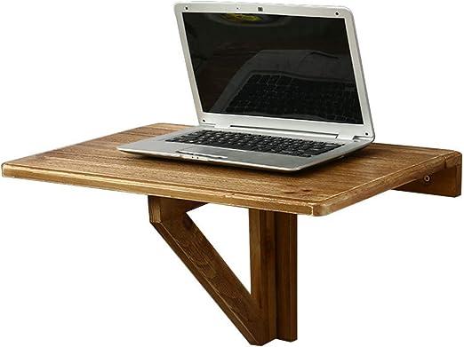Oficina viva / mesa de almacenamiento simple Soporte para ...