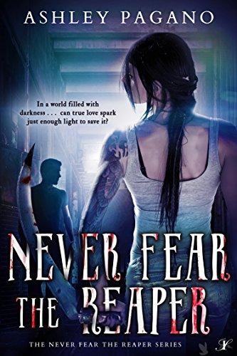 never-fear-the-reaper-a-never-fear-the-reaper-series-book-1