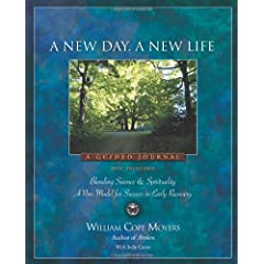 Learn more about the book, A New Day, A New Life