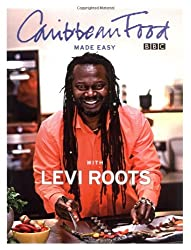 Caribbean Food Made Easy: More Than 100 'fabulocious