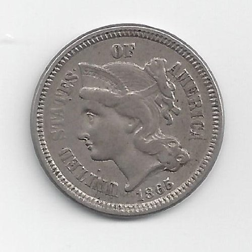 1865-1876-nickel-three-cent-piece-g-vg