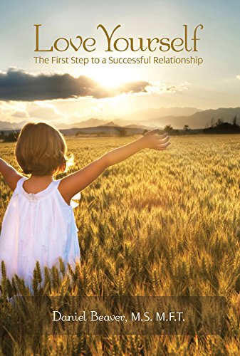 Love Yourself: The First Step to a Successful Relationship