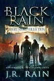Black Rain: Stories
