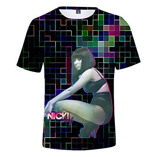 KennethDubreuil P!nk Mens Casual 3D Print Long Sleeve Hoodie Sweatshirt