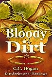 Bloody Dirt