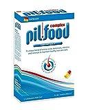 Pilfood Complex - 90 Capsule (2 Pack)