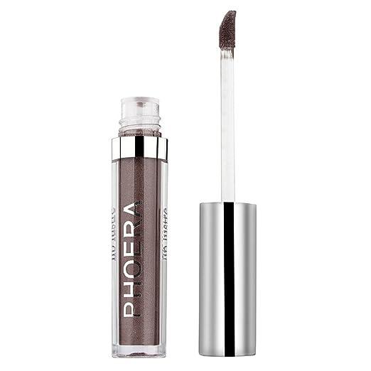 Amazon.com: Kanzd Waterproof Liquid Lipstick Moisturizer Matte Lipstick Lasting Lip Gloss Cosmetic Beauty Makeup (D): Health & Personal Care