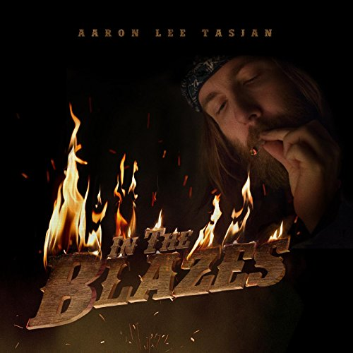 In the Blazes [Explicit]