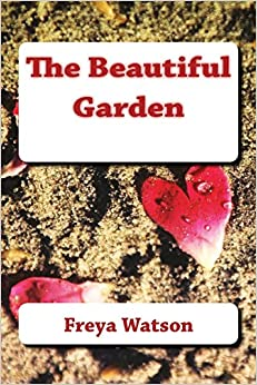 Book The Beautiful Garden (American English Version)