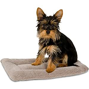 """Petmate 16 by 9 """" Kennel Mat, 10 lb."""