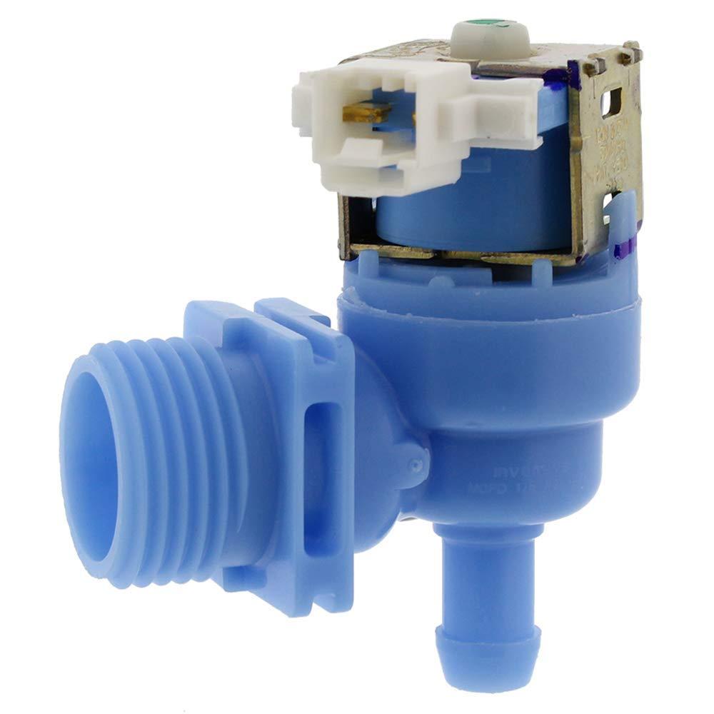 ERP W10327249 Dishwasher Inlet Valve