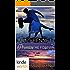 Barefoot Bay: Promise Me Forever (Kindle Worlds Novella)