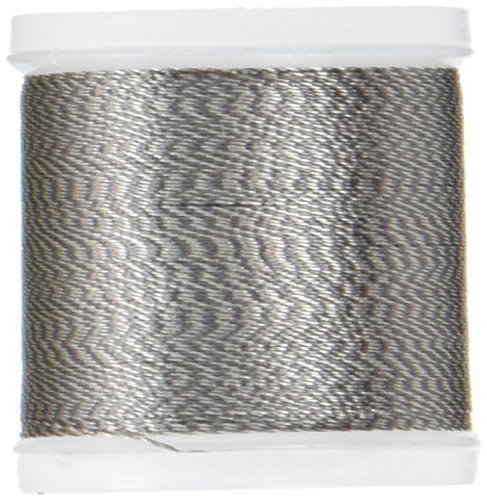 Madeira Rayon Thread Size 40 200 Meters-Armenian Melange