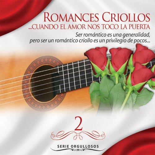 ... Serie Orgullosos: Romances Cri.