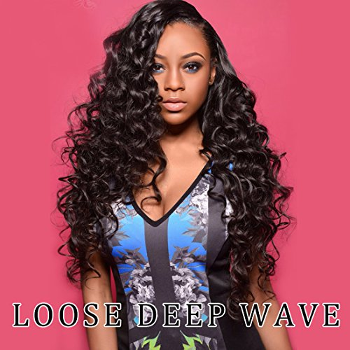 Jolia-Hair-7A-Grade-Unprocessed-Brazilian-Loose-Wave-3-Bundles-100-Virgin-Brazilian-Human-Hair-Weave-Extensions-Full-Head-Natural-Black-Color-95-100gBundles