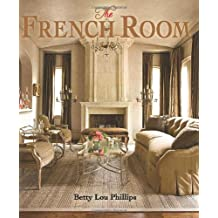 French Room