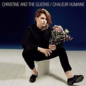 Chaleur Humaine (UK Version)