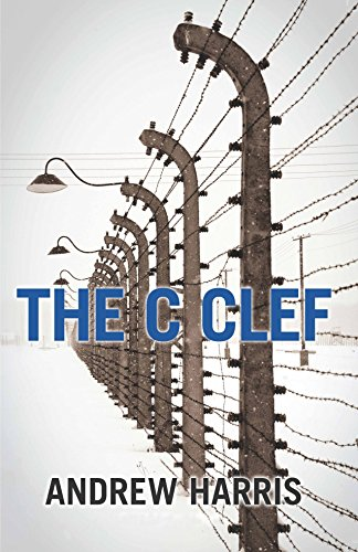 The C Clef (The Human Spirit Series Book 1)