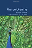 The Quickening, Francis Lynde, 1434608468