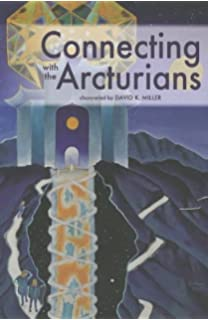 Songs of malantor the arcturian star chronicles volume three connecting with the arcturians fandeluxe Document