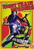 Night Train Murders [1976]