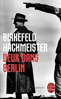 Deux dans Berlin, Birkefeld, Richard