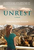 img - for Unrest: A Coming-of-Age Story Beneath the Alborz Mountains book / textbook / text book