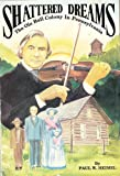 Voices from the Past, Vargeson Dick, 0939542102