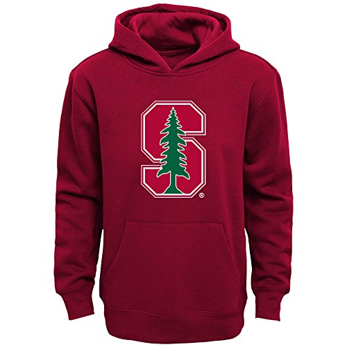 - NCAA by Outerstuff NCAA Stanford Cardinal Kids