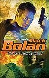 Devil's Playground (Mack Bolan)