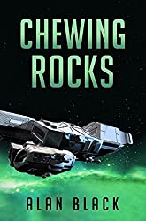 Chewing Rocks