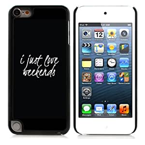 Cell Phone Case For Iphone 4 Iphone 4S SF1011171408