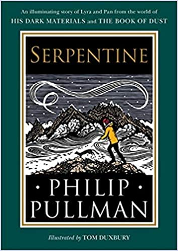 Libros de philip pullman - philip pullman