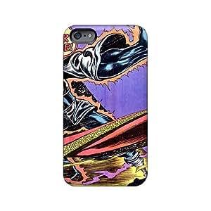 Iphone 6plus Kbx8877KvaK Custom Attractive Strange Magic Pattern Excellent Hard Cell-phone Cases -AnnaDubois