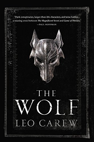 Amazon the wolf under the northern sky ebook leo carew the wolf under the northern sky by carew leo fandeluxe Choice Image