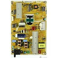 Samsung BN44-00503A Power Supply Board PSLF121B04A
