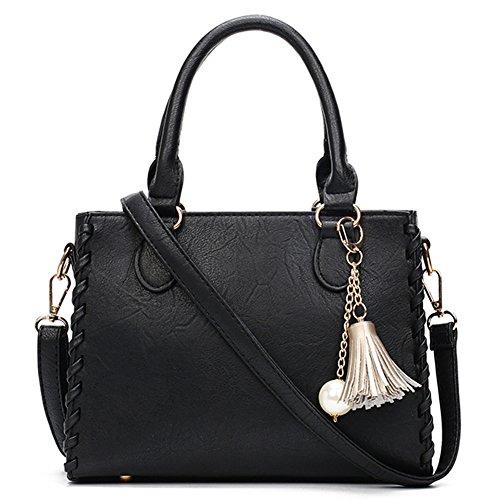 Backpack Gray Women Bag Gray averil G Black xBgOwZqx84