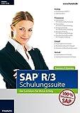 Schulungssuite SAP R/3