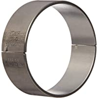 Omix-Ada 17467.53 Connecting Rod Bearing