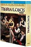 Tierra De Lobos - Temporada 2 [Blu-ray]