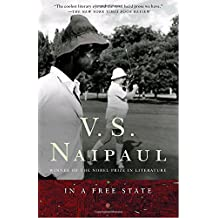 In a Free State: A Novel