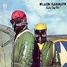Never Say Die! (180 Gram Limited Gray Vinyl)