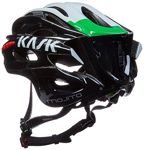 Kask-Mojito-Helmet