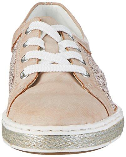 Femme M8527 Rieker Sneakers Rieker Femme Basses M8527 Rieker Sneakers Sneakers Basses M8527 Basses wAETnqap