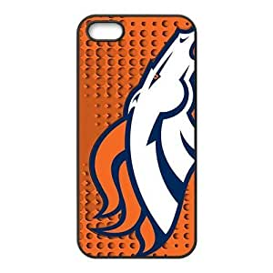 denver broncos Phone Case for iPhone 5S Case