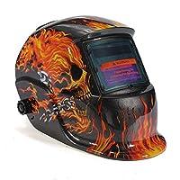 Welding Helmets Product
